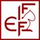 FIFe_logo_color
