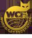 WCF_kolor2