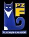 pzf_kolor